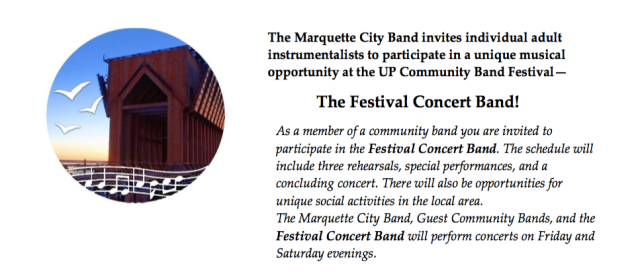 UP_FestivalConcertBand_Invites_smfd